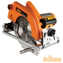 Picture for category Circular Saw TSA001 (330175)