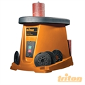 Picture for category Oscillating Spindle Sander 450W TSPS450 (516693)