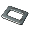 Picture of SQUARE WASHER