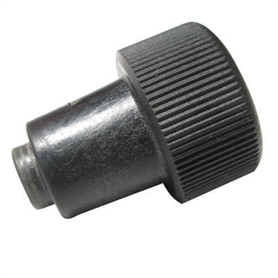 Picture of MICRO DEPTH ADJUSTMENT KNOB