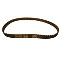 Picture of BELT l (10MM)