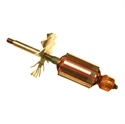 Picture of ARMATURE ASSEMBLY 240V