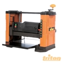 Picture for category Thicknesser TPT125 317mm MK1 (583534)