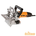 Picture for category Duo Dowel Jointer TDJ600 600W MK1(186171)