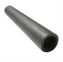 Picture of RUBBER DRUM 19MM