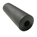 Picture of RUBBER DRUM 26MM