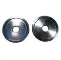 Picture of FLANGE(PAIR)