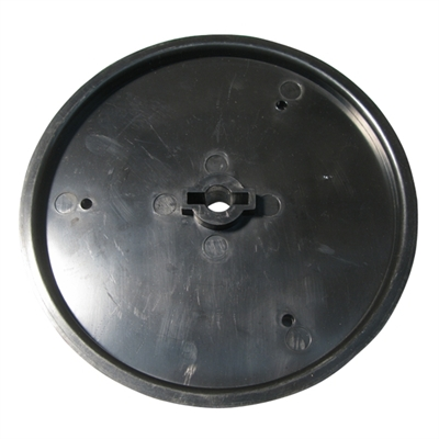 Picture of DRIVE WHEEL
