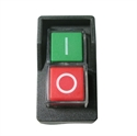 Picture of ON/OFF SWITCH