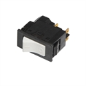 Picture of ROCKER SWITCH 110V USA