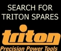 Picture for category SEARCH TRITON SPARES
