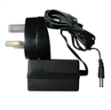 Picture of BATTERY CHARGER (240V)