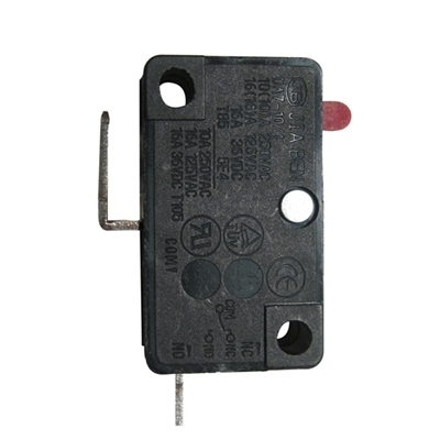Picture of TRIGGER SWITCH