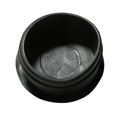 Picture of PLUG/PLASTIC CAP