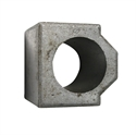 Picture of BEARING BLOCKS