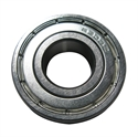 Picture of BALL BEARING (6203Z)