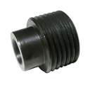 Picture of MOTOR PULLEY