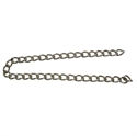 Picture of CHAIN