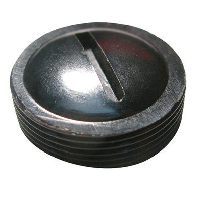 Picture of CARBON BRUSH CAP
