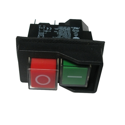 Picture of ON/OFF SWITCH 240V