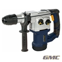 Picture for category Hammer Drill SDSMHD1500 (553002)