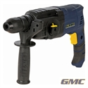 Picture for category Hammer Drill SDSHD550 (434367)