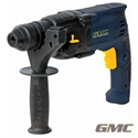 Picture for category Hammer Drill SDSHD850 (207462)
