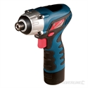 Picture for category Impact Driver 10.8v