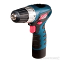 Picture for category Drill Driver 10.8v