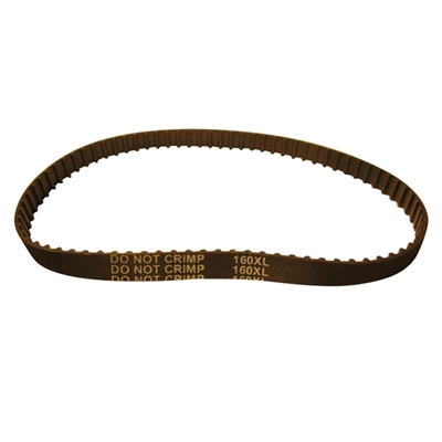 Picture of BELT II (6MM)