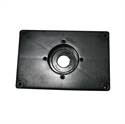 Picture of BEARING COVER