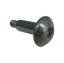 Picture of FRONT BEVEL PIVOT