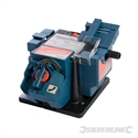 Picture for category Multipurpose Sharpener 65W