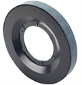 Picture of POLISHING WHEEL