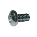 Picture of BASEPLATE SCREW (EACH)