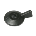 Picture of BLADE ANGLE ADJUSTER