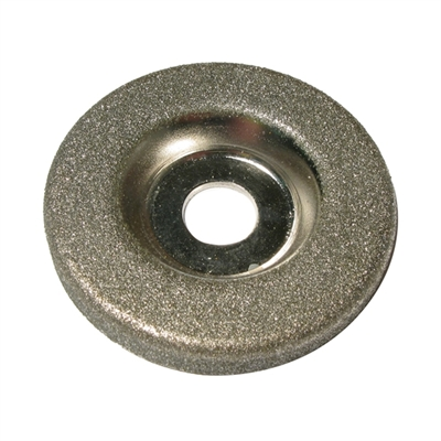 Picture of REPLACEMENT SHARPENING WHEEL