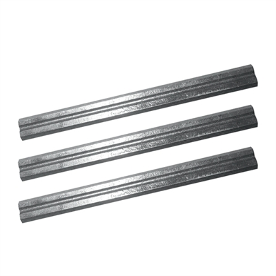Picture of PLANER BLADES