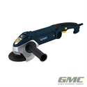 Picture for category Angle Grinder 125mm AG125MGSL (492009)