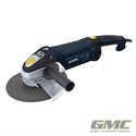 Picture for category Angle Grinder 230mm AG230MGSS (852949)