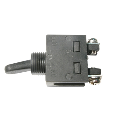 Picture of SWITCH 240V