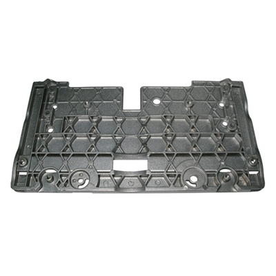 Picture of BASEPLATE