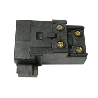 Picture of MAIN SWITCH