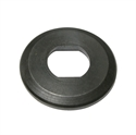 Picture of BLADE FLANGE OUTER