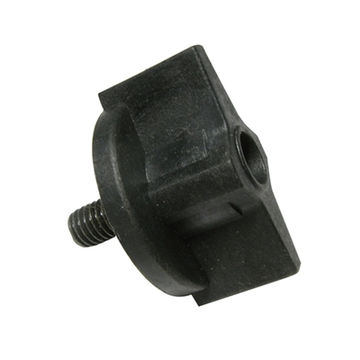 Picture of PARALLEL GUIDE CLAMP