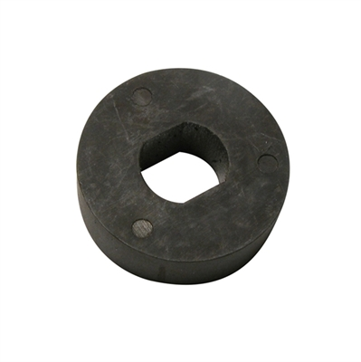Picture of MAGNETIC RING