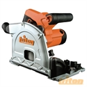 Picture for category Track Saw 1400W TTS1400 (950638)