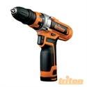 Picture for category Drill Driver T12DD (687235)