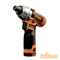 Picture for category Impact Driver T12ID (725488)