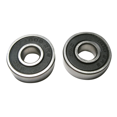 Picture of BEARING (2PCS)